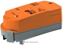 BelimoCQ24A-SZ-T motors hajtás 24VAC/DC vezérlés: 0..10V, sorkapcsos bekötés