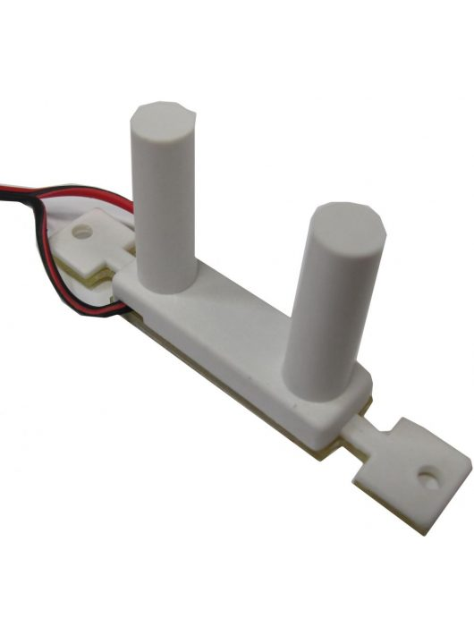 DPS szenzor DPS-1 kapcsolóhoz