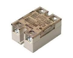 G3NA205B-UTU2-AC200-240 nullátmenetes 24-240VAC/5A-es szilárdtestrelé AC200-240 vezérléssel