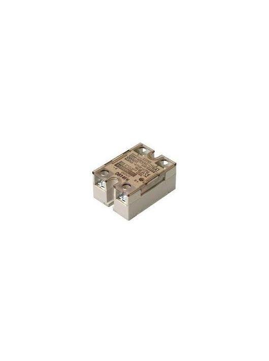 G3NA290B-UTU2-DC5-24V nullátmenetes 24-240VAC/50A-es szilárdtestrelé DC5-24V vezérléssel