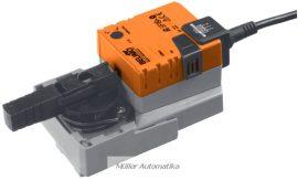 BELIMO NR230A 230V-os golyóscsap hajtómű DN32(40)-ig