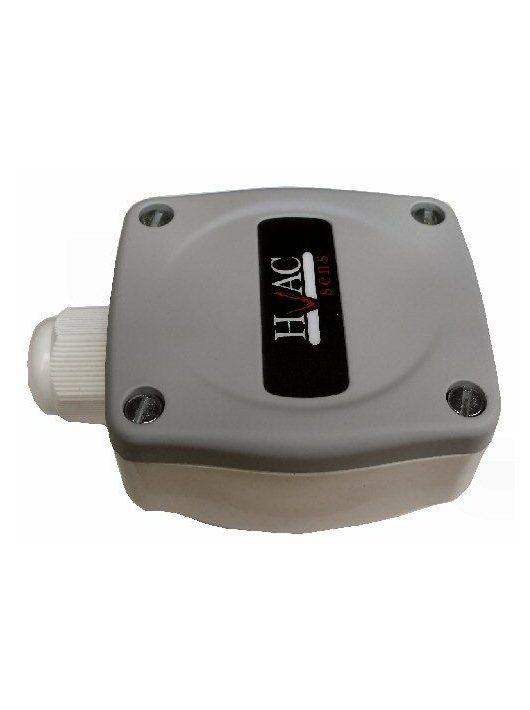 OTS-1 külső hőérzékelő IP65