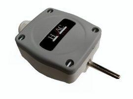 OTS-2 külső hőérzékelő IP65