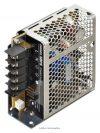 S8FS-C01524J fémházas tápegység 24VDC 15W