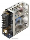 S8FS-C07524J fémházas tápegység 24VDC 75W 3,2A