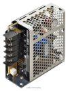 S8FS-C15024J fémházas tápegység 24VDC 150W 6,5A